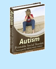 Addressing social and communication difficulties in children with Autism Spectrum Disorder,Addressing social and communication difficulties,communication difficulties in children with Autism Spectrum Disorder,children with Autism Spectrum Disorder