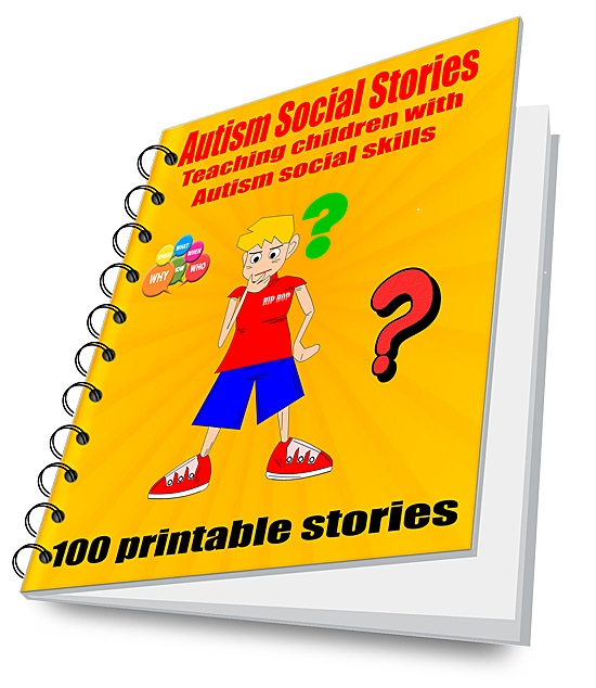 Download printable Autism Social Skills Stories,100 printable autism social stories,autism resources and tools,Tools and Information for Parents and Children with Autism,Helping children with autism overcome social deficits,Encouraging positive behaviours in children and teenagers with autism,Supports and tools for children and teenagers with autism,children and teenagers with autism,tools for teenagers with autism,teenagers with autism,helping children and teenagers with autism overcome social deficits,being autistic,children with ASD,with ASD,ASD,with autism,autism,communication deficits,autistic supports,communication difficulties,child on the spectrum,on the spectrum,through autistic eyes,autistic eyes,child with autism,autistic supports,children on the spectrum,autism social skills stories,social skills stories,social stories,visual social stories,picture communication cards,communication cards,flash cards,visual schedules,children on the autism spectrum,social skills deficits,characteristics of autism,of autism,visual supports,choosing visual supports for autism,supports for autism,visual supports for autism,children with ASD,with ASD,ASD,autistic behaviour,social story,social story card,visual social story cards,social story cards