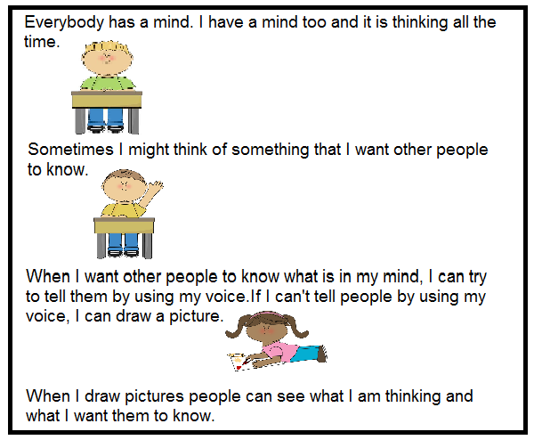Autism social skills stories,social skills stories,social stories,child on the autism spectrum,autism spectrum,on the autism spectrum,the autism,child on the spectrum,caregivers and teachers of children with ASD, with ASD, children with ASD,Visual Supports like Social Stories,visual social story cards,treatments for autism,Autism Resources collection,100 printable autism social stories ebook,children with an ASD,autistic individuals